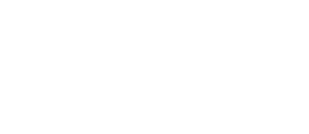 John Volken Foundation